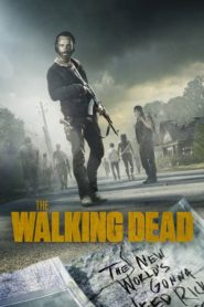 The Walking Dead (Żywe trupy)