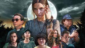 Najlepsze polskie filmy 2021