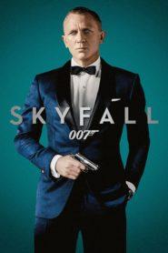 007: Skyfall