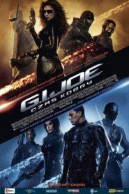 G.I. Joe: Czas Kobry