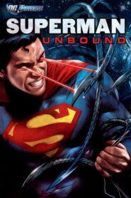 Superman: Wyzwolenie