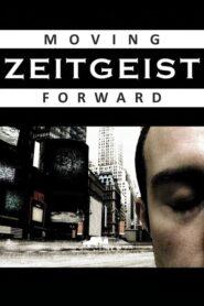 Zeitgeist: Świat jutra
