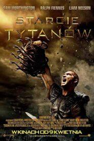 Starcie tytanów