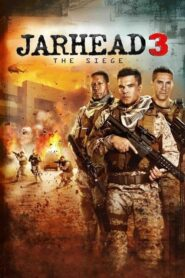 Jarhead 3: Oblężenie