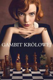 Gambit królowej serial online