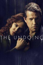 Od nowa (The Undoing)