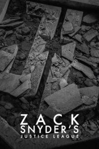 Liga Sprawiedliwości Zacka Snydera (Zack Snyder's Justice League)